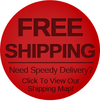 Free Shipping - Click To See Shipping Map